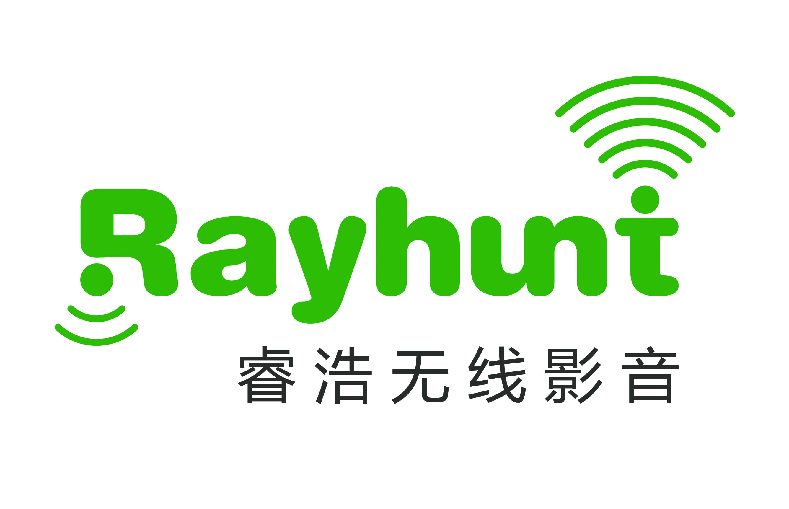 Rayhunt Wireless