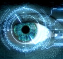 Computer Vision Will Find You – One Way Or Another