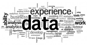 Personal Analytics: Not all Data is Good Data