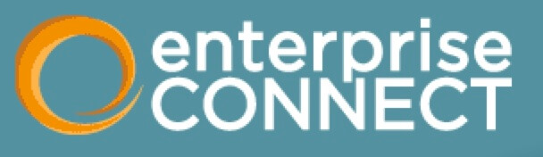 Join me at Enterprise Connect