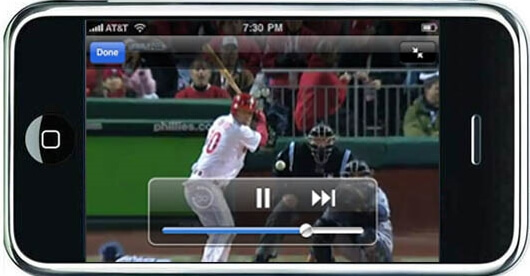 Visual Quality of Experience for Video Streaming