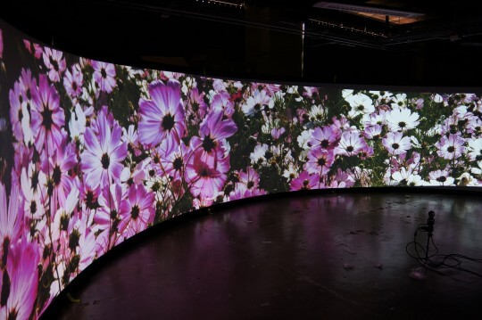 Ushering in the Era of Multi-Projector Displays