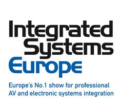 Trade Show Update: Integrated Systems Europe