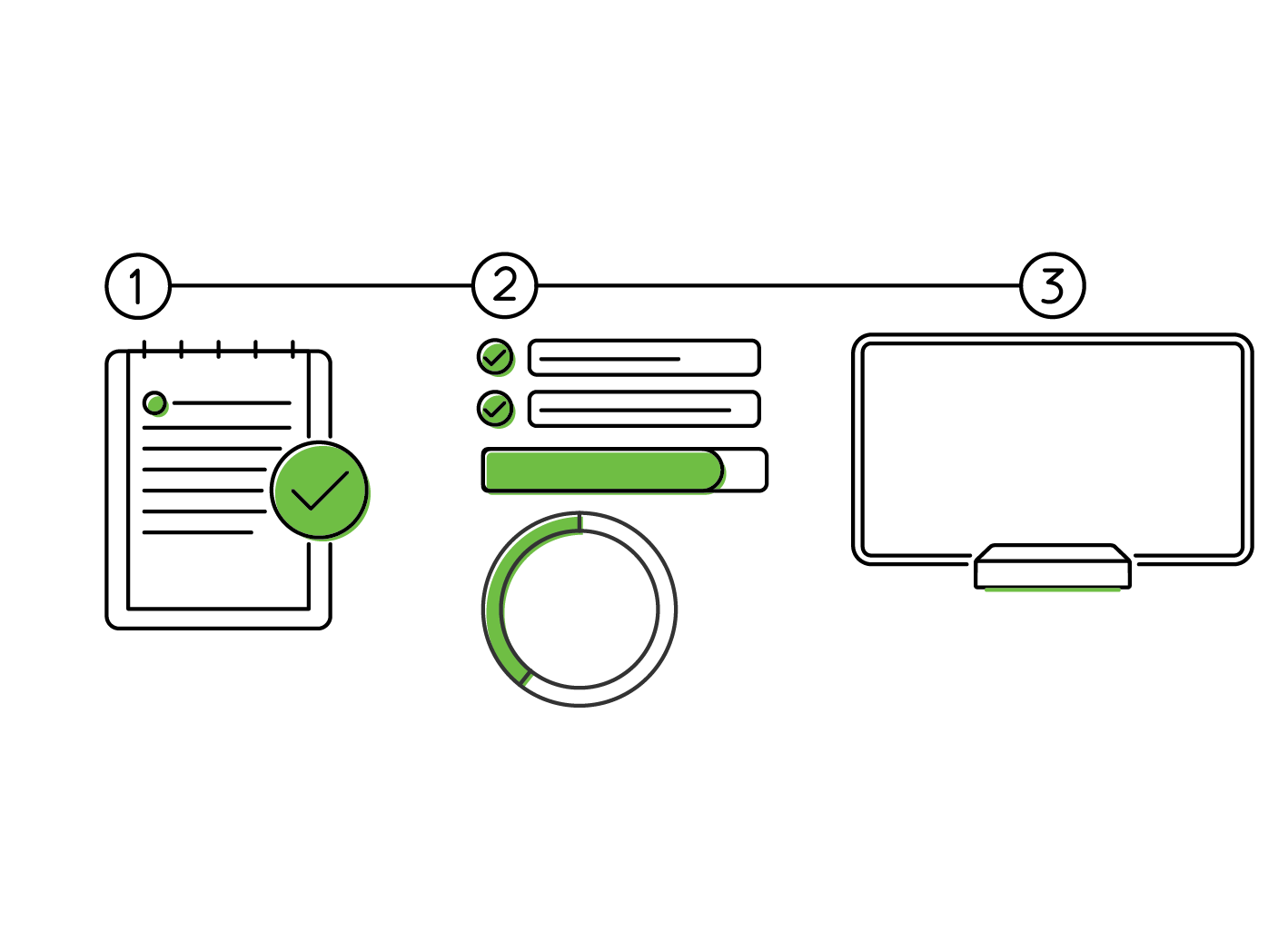 ONBOARDING_icons-deployment