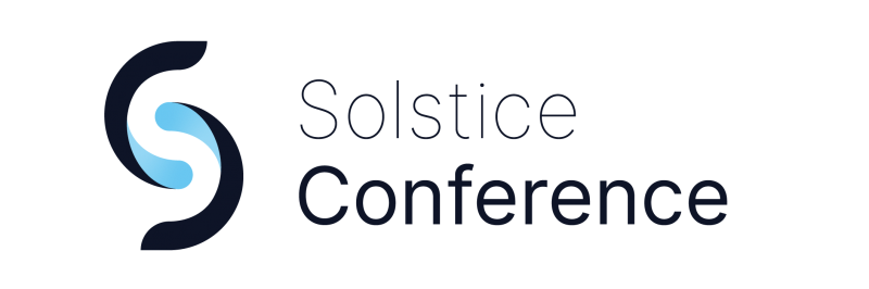 Solstice Conference
