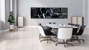 Three Ways to Prepare Your Conference Rooms for a Safe Return to Work