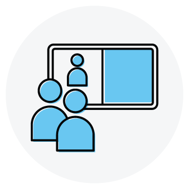 Mersive_Products_Video_Conferencing